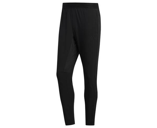 Pantalons Marca ADIDAS Per Home. Activitat esportiva Fitness, Article: CITY BASE WOVEN PANT.