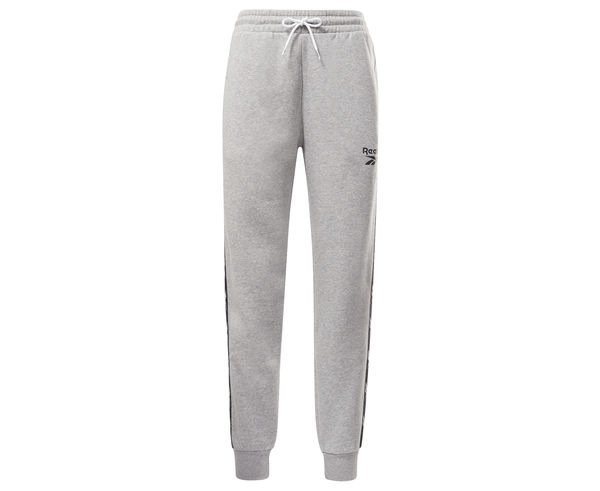 Pantalons Marca REEBOK Per Dona. Activitat esportiva Street Style, Article: TE TAPE PACK JOGGER.