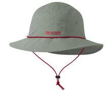 COMPLEMENTS CAP - OUTDOOR