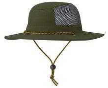 Complements Cap Marca OUTDOOR RESEARCH Per Unisex. Activitat esportiva Excursionisme-Trekking, Article: NOMAD SUN HAT.
