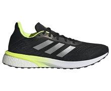 Sabatilles Marca ADIDAS Per Home. Activitat esportiva Running carretera, Article: ASTRARUN 2.0 M.