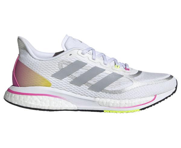 Sabatilles Marca ADIDAS Para Dona. Actividad deportiva Running carretera, Artículo: SUPERNOVA + W.