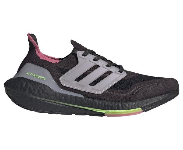 Sabatilles Marca ADIDAS Per Dona. Activitat esportiva Running carretera, Article: ULTRABOOST 21 W.