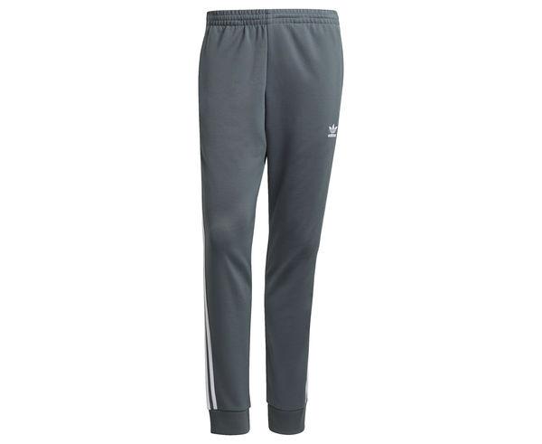 Pantalons Marca ADIDAS ORIGINALS Per Home. Activitat esportiva Sport Style, Article: SST TP P BLUE.