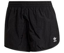 Pantalons Marca ADIDAS ORIGINALS Per Dona. Activitat esportiva Sport Style, Article: 3STR SHORTS.