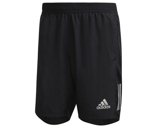 Pantalons Marca ADIDAS Para Home. Actividad deportiva Running carretera, Artículo: ADIDAS OWN THE RUN SHORT MEN.