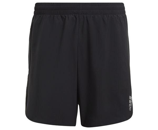 Pantalons Marca ADIDAS Para Home. Actividad deportiva Running carretera, Artículo: ADIDAS FAST 2IN1 SHORT PRIMEBLUE MEN.
