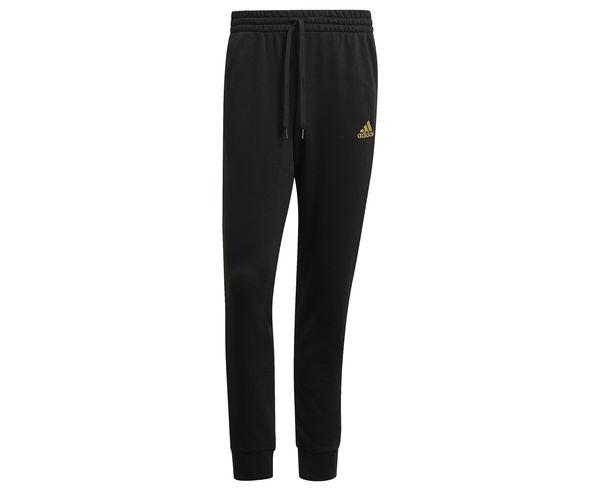 Pantalons Marca ADIDAS Per Home. Activitat esportiva Casual Style, Article: ESSENTIALS PANT.