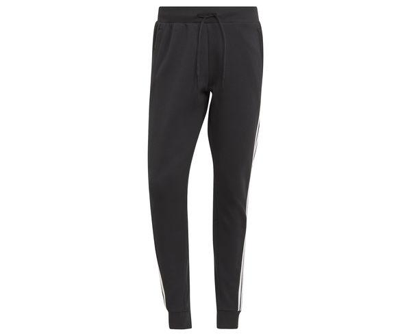Pantalons Marca ADIDAS Per Home. Activitat esportiva Casual Style, Article: M FI PANT 3S.