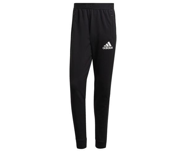 Pantalons Marca ADIDAS Per Home. Activitat esportiva Casual Style, Article: ADIDAS MEN D2M MOTION PANT.