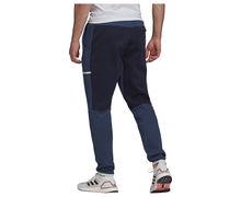 Pantalons Marca ADIDAS Per Home. Activitat esportiva Street Style, Article: ZNE PANT.