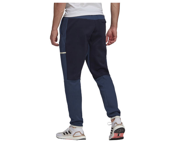 Pantalons Marca ADIDAS Per Home. Activitat esportiva Casual Style, Article: ZNE PANT.
