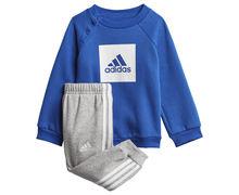 Xandalls Marca ADIDAS Per Nens. Activitat esportiva Training, Article: I LOGO JOGGER FLEECE.