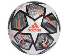 Pilotes Marca ADIDAS Per Unisex. Activitat esportiva Futbol, Article: FINALE 20Y LGE.