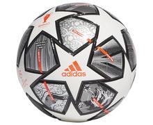 Balones Marca ADIDAS Para Niños. Actividad deportiva Fútbol, Artículo: FINALE 20Y MINI.