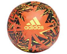 Pilotes Marca ADIDAS Per Unisex. Activitat esportiva Futbol, Article: MESSI CLB.