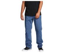 Pantalons Marca VOLCOM Per Home. Activitat esportiva Street Style, Article: MODOWN DENIM.