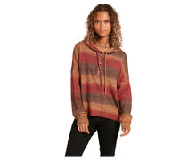 Jerseis Marca VOLCOM Per Dona. Activitat esportiva Street Style, Article: WAS IT YOU SWEATER.
