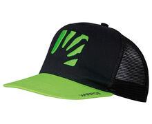 Complements Cap Marca KARPOS Per Unisex. Activitat esportiva Mountain Style, Article: CATTA CAP.