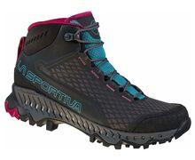 Botes Marca LA SPORTIVA Per Dona. Activitat esportiva Excursionisme-Trekking, Article: STREAM WOMAN GTX.