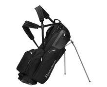 Motxilles-Bosses Marca TAYLOR MADE Per Unisex. Activitat esportiva Golf, Article: TM21FLEXTECH.