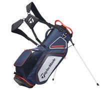 Motxilles-Bosses Marca TAYLOR MADE Per Unisex. Activitat esportiva Golf, Article: TM20STAND8.0BAG.