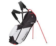 Motxilles-Bosses Marca TAYLOR MADE Per Unisex. Activitat esportiva Golf, Article: FLEXTECH LITE STAND BAG.
