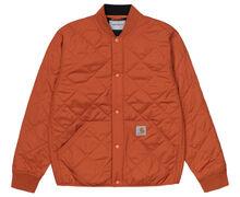 Jaquetes Marca CARHARTT Per Home. Activitat esportiva Street Style, Article: BARROW LINER.
