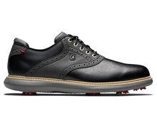 Sabates Marca FOOTJOY Per Home. Activitat esportiva Golf, Article: FJ TRADITIONS.