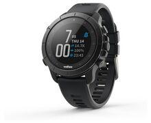 Comptaquilòmetres Marca WAHOO Per Unisex. Activitat esportiva Electrònica, Article: ELEMNT RIVAL MULTISPORT GPS.