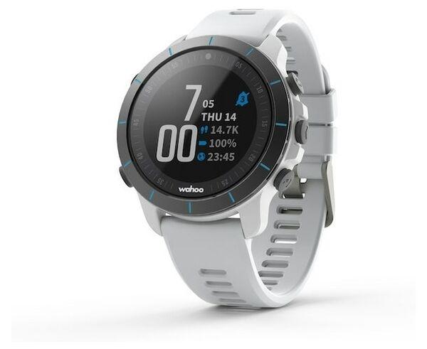GPS Marca WAHOO Per Unisex. Activitat esportiva Electrònica, Article: ELEMNT RIVAL MULTISPORT GPS.