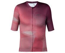 Maillots Marca TACTIC Per Home. Activitat esportiva Ciclisme carretera, Article: ULURU.