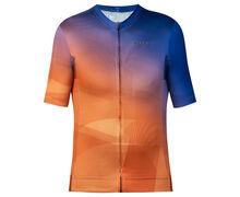 Maillots Marca TACTIC Per Home. Activitat esportiva Ciclisme carretera, Article: ATACAMA.