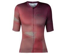 Maillots Marca TACTIC Per Dona. Activitat esportiva Ciclisme carretera, Article: ULURU.