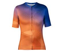 Maillots Marca TACTIC Per Dona. Activitat esportiva Ciclisme carretera, Article: ATACAMA.
