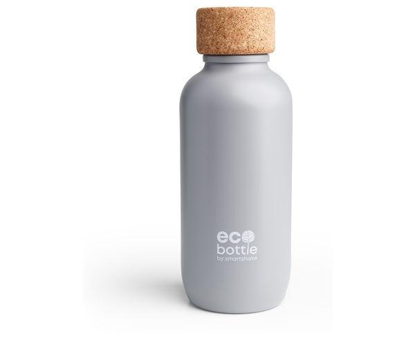 Hidratació Marca SMART SHAKE Per Unisex. Activitat esportiva Fitness, Article: ECO 650 ML.
