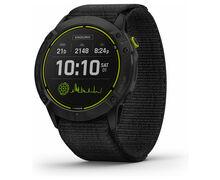 Rellotges Marca GARMIN Per Unisex. Activitat esportiva Electrònica, Article: ENDURO.