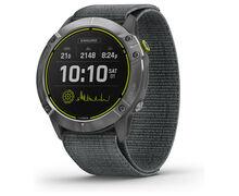 GPS Marca GARMIN Per Unisex. Activitat esportiva Electrònica, Article: ENDURO.