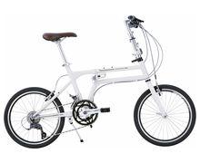Bicicletes Marca GIANT Per Unisex. Activitat esportiva Urbà, Article: CHIRON 2.