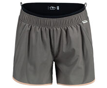 Pantalons Marca MALOJA Per Dona. Activitat esportiva Street Style, Article: SILBERBLATTM.