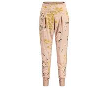 Pantalons Marca MALOJA Per Dona. Activitat esportiva Street Style, Article: FEUERLILIEM.
