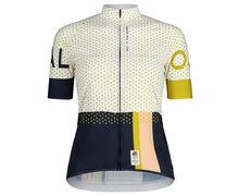 Maillots Marca MALOJA Per Dona. Activitat esportiva Ciclisme carretera, Article: GOLDPIPPANM 1/2.