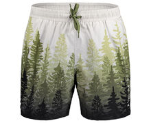 Pantalons Marca MALOJA Per Home. Activitat esportiva Street Style, Article: WALDBADENM.