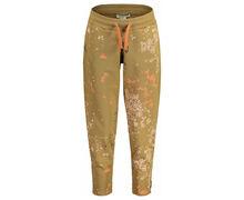 Pantalons Marca MALOJA Per Dona. Activitat esportiva Street Style, Article: MEHLBEERENM.