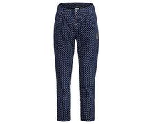 Pantalons Marca MALOJA Per Dona. Activitat esportiva Street Style, Article: DUMENOM.