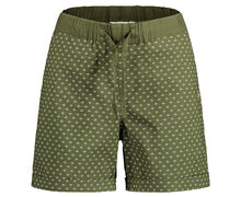 Pantalons Marca MALOJA Per Dona. Activitat esportiva Street Style, Article: SPITZAHORNM.