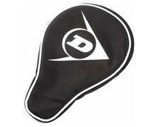 Motxilles-Bosses Marca DUNLOP Per Unisex. Activitat esportiva Tennis taula, Article: BAT COVER.