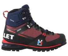 Botes Marca MILLET Per Home. Activitat esportiva Alpinisme-Mountaineering, Article: ELEVATION TRILOGY GTX U.
