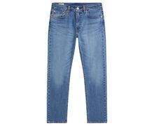 Pantalons Marca LEVI'S SKATEBOARDING Per Home. Activitat esportiva Street Style, Article: 502 TAPER.
