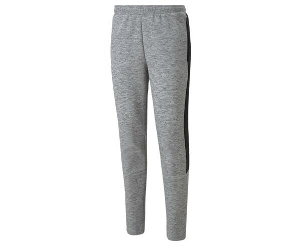 Pantalons Marca PUMA Per Home. Activitat esportiva Casual Style, Article: EVOSTRIPE PANTS.